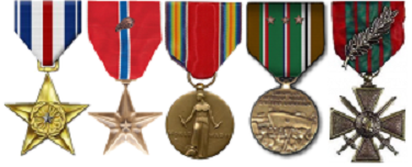 medal-collage-300x122