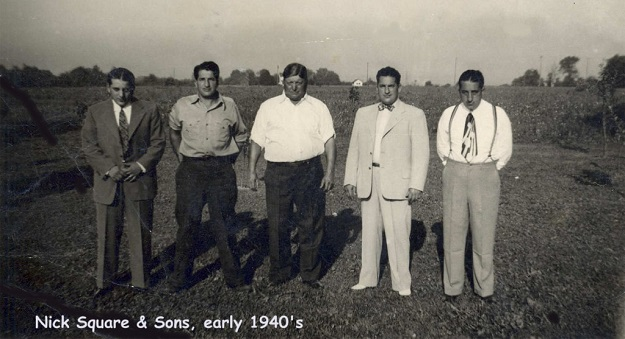 square-nicola-and-sons-1940-photo-1024x557