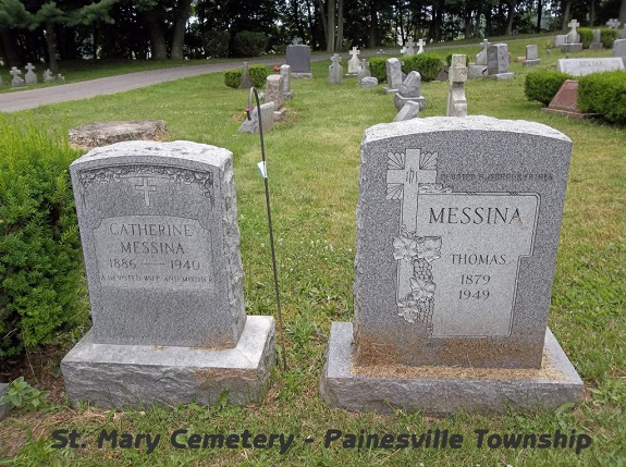 Messina-Thomas-Catherine-Tombstone-1024x764