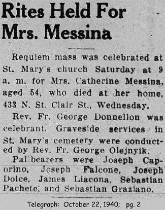messina-caterina-graziano-1940-obituary-rites