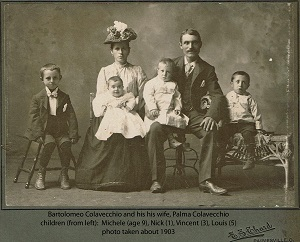 Colavecchio-Bartolomeo-family-photo-1903
