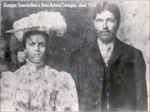 Square-Joe-Cardegna-Anna-1910-photo-300x224